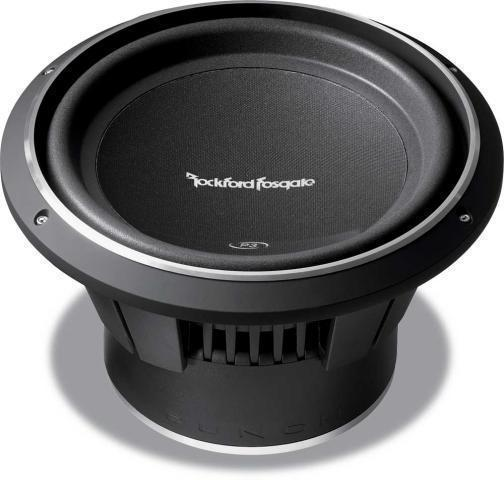 Showthread besides 160 Rockford Fosgate P3D4 12 besides Vw Polo 86c 2f G40 Neuer Lader T2946435 as well 228026 Nissan patrol 3 3 turbo diesel artic  ophugget   solgt moreover 16 Subwoofer Auto Mtx Rt12dv 715442512553. on blaupunkt 12 subwoofer