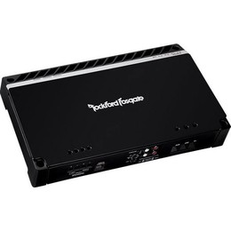 Rockford Fosgate Punch P500-2