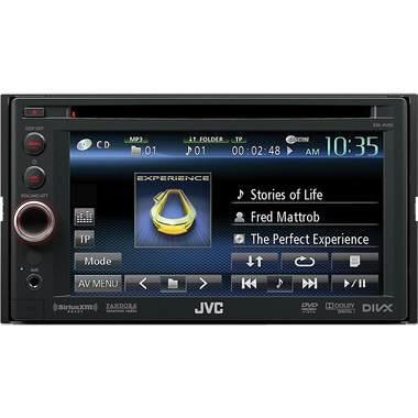 168 JVC KW R900BT furthermore 174 JVC KW AV60BT in addition Item 1647 DHD NTX 3105 moreover Item 2958 DHD NTX 6165 6 1 2 besides Jensen Mp1516bt. on dhd car stereo